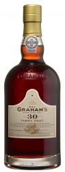 Graham's 30 Years Old Tawny