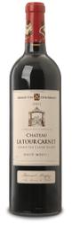Château La Tour Carnet 2007