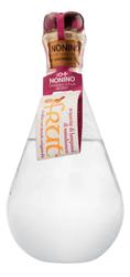 Acquavite di Lamponi  - 350 ml