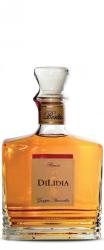 Di Lidia Grappa Stravecchia  - 700 ml