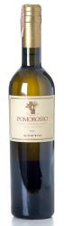 Grappa di Pomorosso  - 500 ml