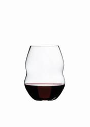 Copo Red Wine - Linha Swirl