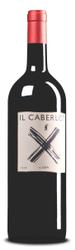 Caberlot 2008  - Magnum