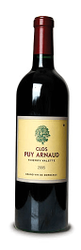Clos Puy Arnaud 2009