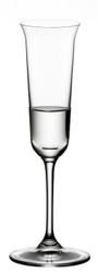 Taça Grappa - Kit com 2 taças - Linha Riedel Bar