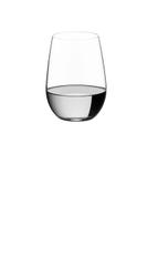 Copo Riesling / Sauvignon Blanc - Kit com 2 copos - Linha