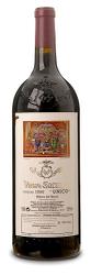 Vega Sicilia Único Gran Reserva 2000  - ...