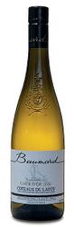 Coteaux du Layon Carte d'Or 2013  - meia...