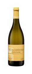 Mâcon Chardonnay Clos de la Crochette 20...