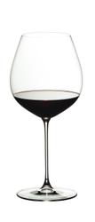 Taça Old World Pinot Noir - Kit com 2 ta...