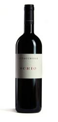 Scrio Rosso IGT 2013