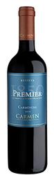 Carmen Premier Reserva 1850 Carménerè 20...
