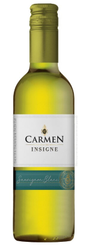 Carmen Insigne Sauvignon Blanc 2018  - m...