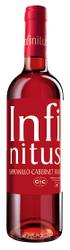 Infinitus Tempranillo/Cabernet Franc ros...