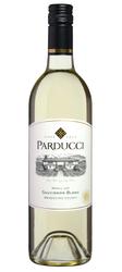 Sauvignon Blanc Parducci 2016