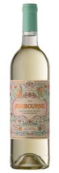 Ashbourne Sauvignon Blanc/Chardonnay 201...