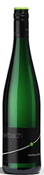 Mosel Incline Riesling Qba 2016
