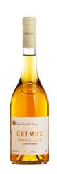 Tokaji Aszú 3 Puttonyos 2013  - 500 ml