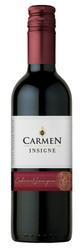 Carmen Insigne Cabernet Sauvignon 2018 -...