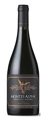 Montes Alpha Special Cuvée Pinot Noir 20...