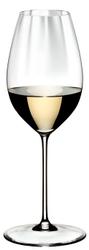 Taça Sauvignon Blanc - Kit com 2 taças -...