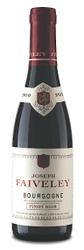 Bourgogne Pinot Noir Joseph Faiveley 201...