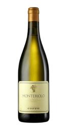 Monteriolo Chardonnay 2017