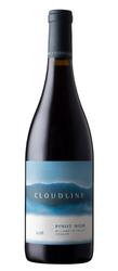 Cloudline Pinot Noir Willamette Valley A...