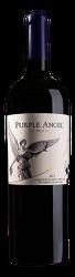 Purple Angel Carménère 2015  - Double Ma...