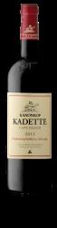 Kadette Cape Blend 2017