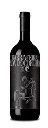 Tapada de Coelheiros Garrafeira 2012  - ...