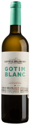 Gotim Blanc 2018