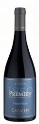 Carmen Reserva Premier 1850 Pinot Noir 2...