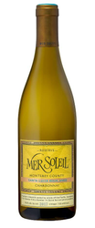 Mer Soleil Reserve Chardonnay SLH 2017