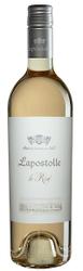 Lapostolle Le Rosé 2019
