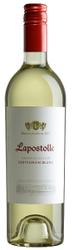 Lapostolle Grand Selection Sauvignon Bla...