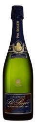 Champagne Pol Roger Cuvée Sir Winston Ch...