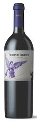 Purple Angel Carménère 2017