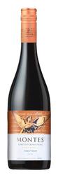 Montes Selección Limitada Pinot Noir 201...