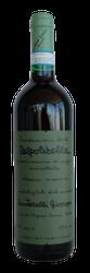Valpolicella Classico Superiore DOP 2012...