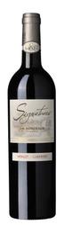 Bordeaux Signatures rouge 2016