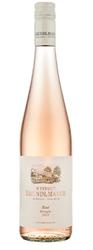 Zweigelt Rosé 2019