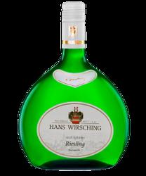 Iphöfer Riesling Trocken VDP Orstwein 20...