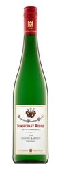 Hockenheim Riesling Kabinett Trocken 201...