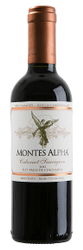 Montes Alpha Cabernet Sauvignon 2018  - ...