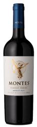 Montes Merlot Reserva 2019
