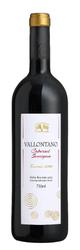 Vallontano Reserva Cabernet Sauvignon 20...