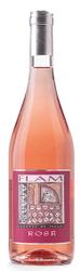 Flam Rosé 2020