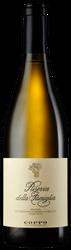 Riserva di Famiglia Chardonnay 2015