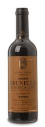 Brunello di Montalcino 2015  - meia gfa.